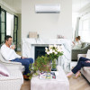 Daikin Alira FTXM Advanced Air Conditioning Brisbane