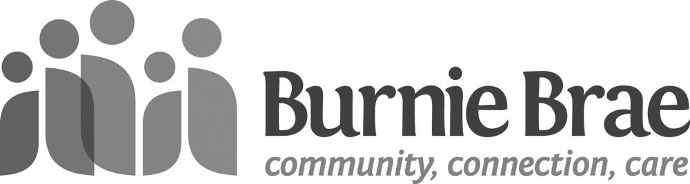 Burnie Brae