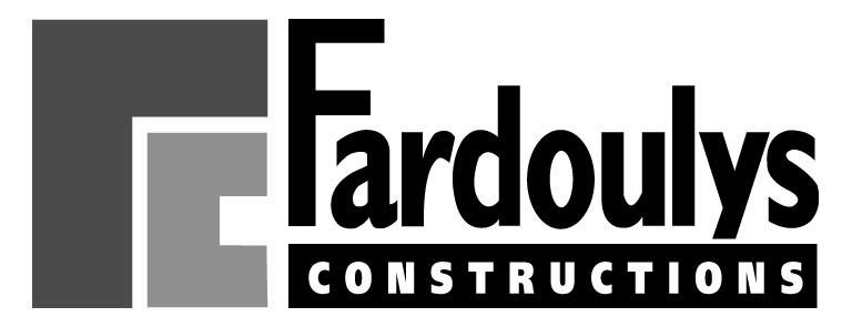 Fardoulys