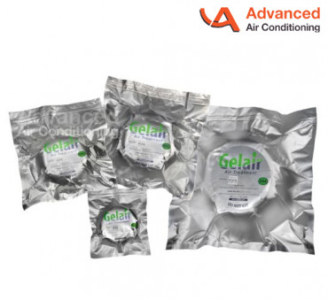 Gelair Air Conditioning Steriliser Blocks