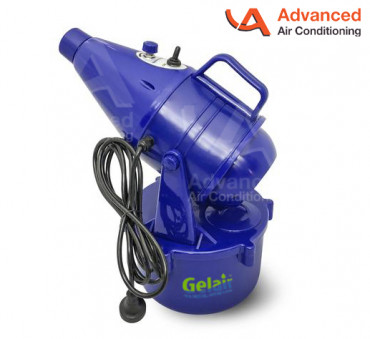 Gelair Fogging Machine Rapid Mould Removal