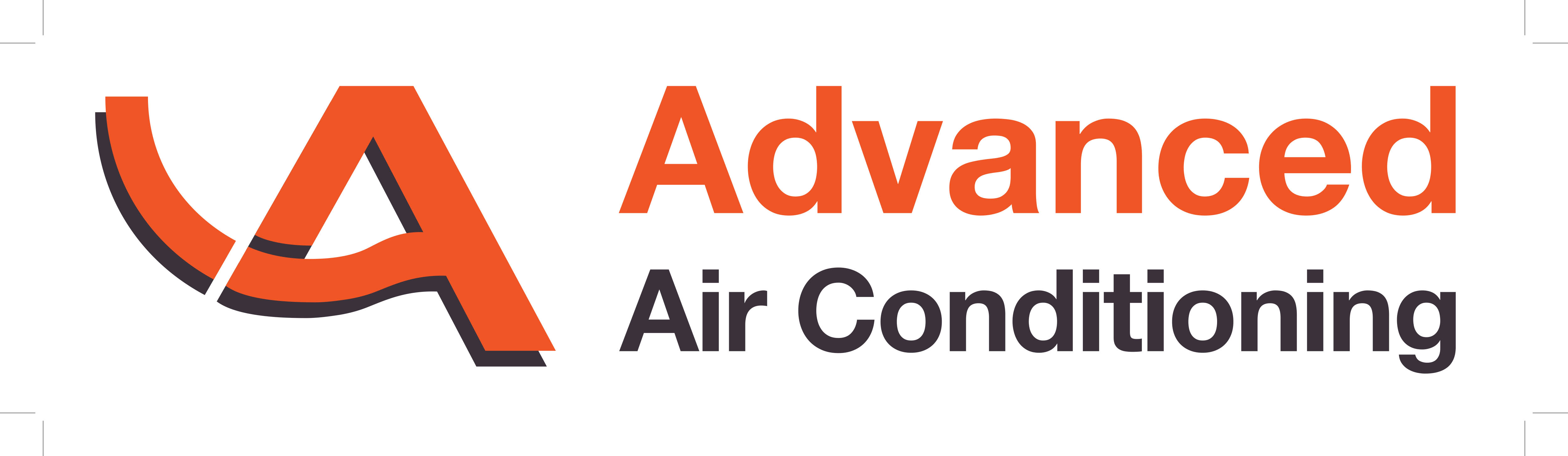 Advanced Air