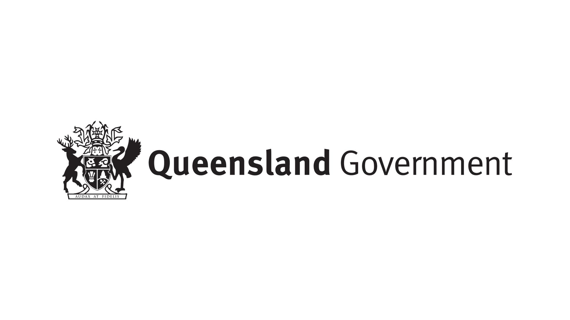 QLD Gov