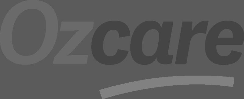 OzCare