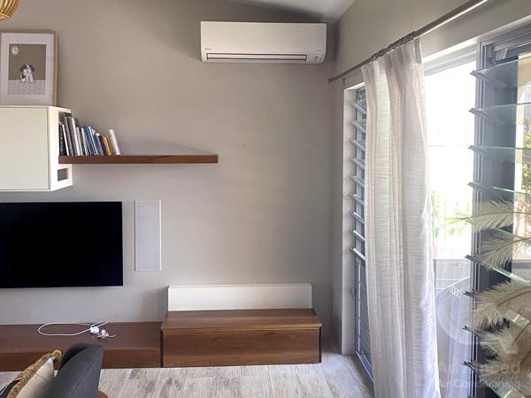 Residential Installation McDowall