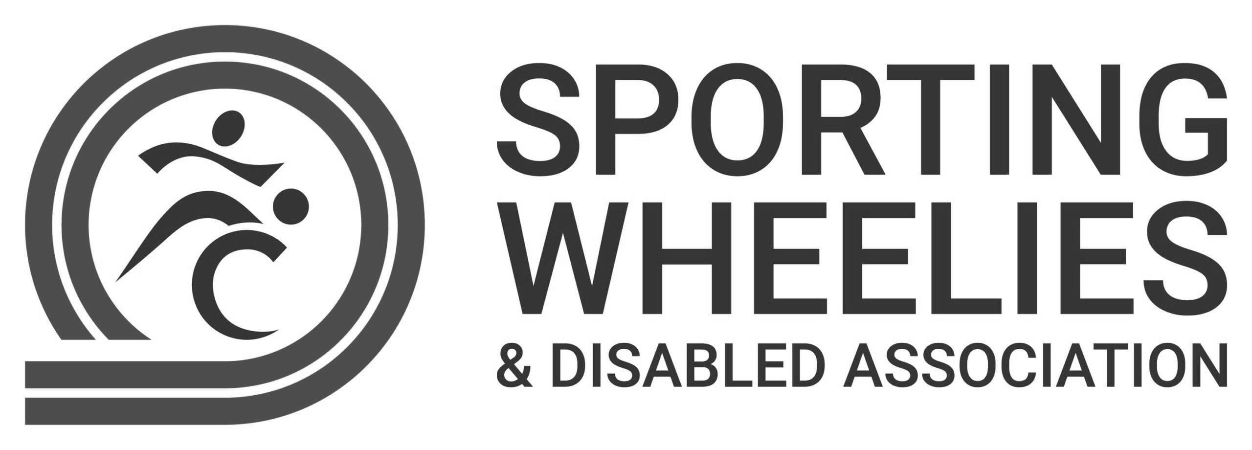 Sporting Wheelies