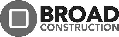Broad Construction