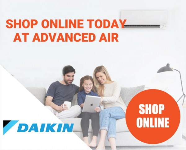 shop online air conditioniners